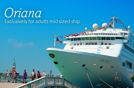 Oriana_cruise_ship